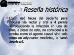 rese a hist rica10
