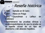 rese a hist rica12