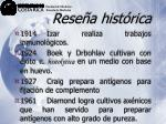 rese a hist rica18
