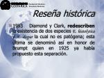 rese a hist rica19