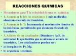 reacciones quimicas36