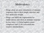 multivalency9