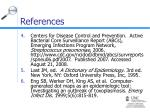 references35