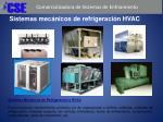 comercializadora de sistemas de enfriamiento7