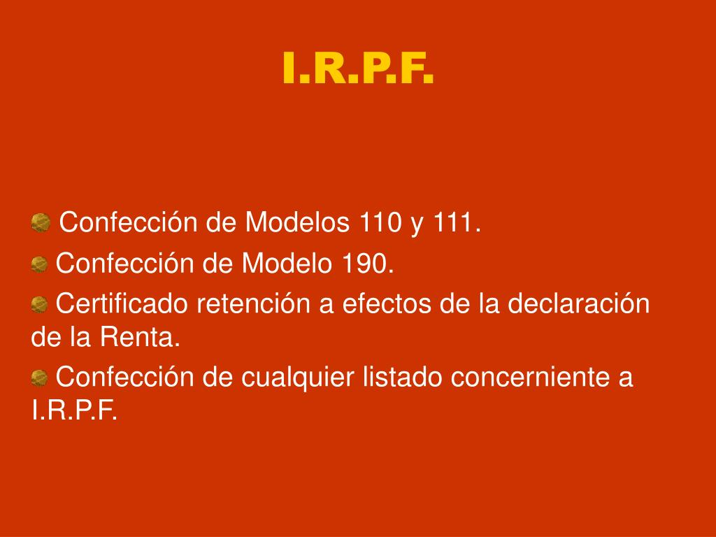 I.R.P.F.
