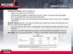 smaw safety6