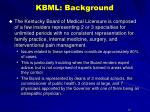 kbml background12