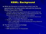 kbml background13