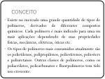 conceito6