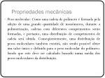 propriedades mec nicas41