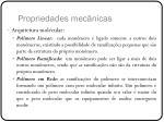 propriedades mec nicas44