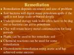 remediation19