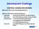 intumescent coatings28