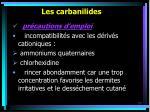 les carbanilides57