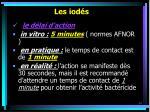 les iod s34
