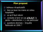 plan propos3
