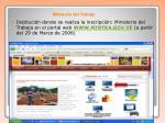 registro nacional de empresas y establecimientos decreto n 4 248 30 de enero de 2006