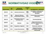 normatividad vigente5