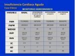 insuficiencia cardiaca aguda caso cl nico22