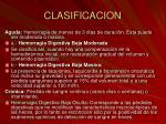 clasificacion25