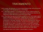 tratamiento29