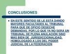conclusiones41