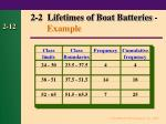 2 2 lifetimes of boat batteries example