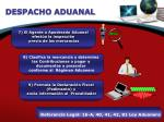 despacho aduanal5