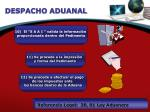 despacho aduanal6