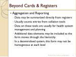 beyond cards registers7