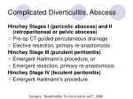 complicated diverticulitis abscess22