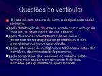 quest es do vestibular