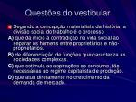 quest es do vestibular26