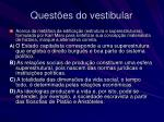 quest es do vestibular27