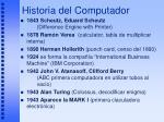 historia del computador3