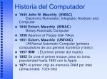 historia del computador4