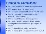 historia del computador5