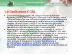 1 6 declaratorie ccnl