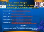 marco com n europeo de referencia para las lenguas aprendizaje ense anza evaluaci n24