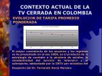 contexto actual de la tv cerrada en colombia17