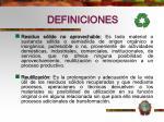 definiciones4