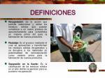 definiciones5