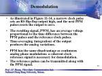 demodulation30
