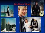 beckham mode