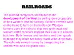 railroads29