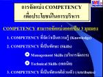 competency20