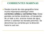 corrientes marinas31
