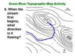 green river topographic map activity16
