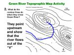 green river topographic map activity5