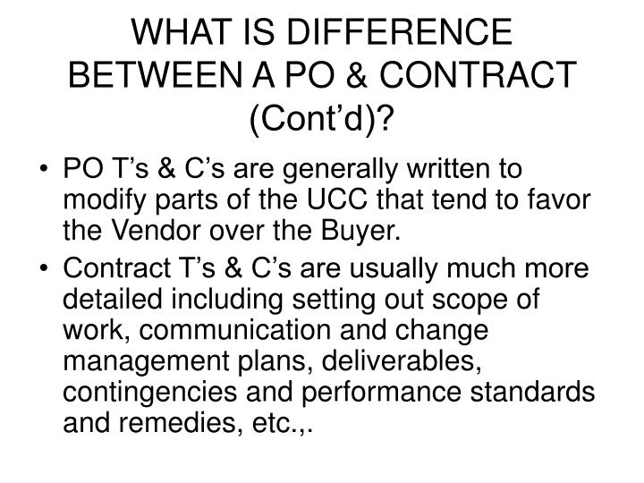 the uniform commercial code and ucita essay Ucc and the ucita the article 2 of the uniform commercial code is limited to transactions involving the sale of goods only to this effect, the article 2 does not.